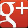 Collegamento alla nostra pagina Google Plus